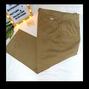 Polo Ralph Lauren Classic Chino Hammond Pants